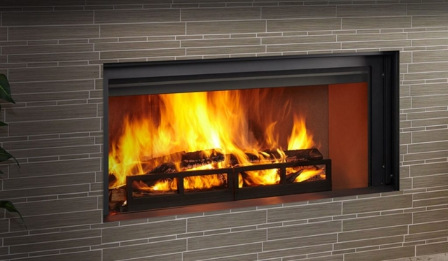Fireplace Repair & Installation